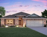 2494 Clydesdale Lane, Alvin image