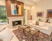 7900 Old Cutler Road, Coral Gables image