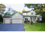 7515 74th Street S, Cottage Grove image
