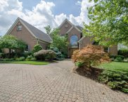 7416 Wetherington  Drive, West Chester image