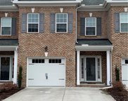 1105 Winsford Lane, South Chesapeake image