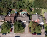 30515 Country Meadows Drive, Tomball image