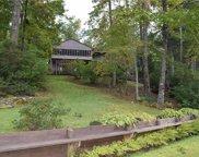 304 Whitewater Lake Road, Tamassee image