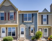 10722 Foxwood Court, Parker image