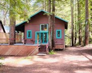 19435 Hidden Valley  Road, Guerneville image