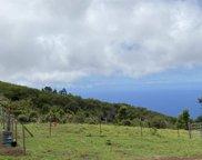 2239 Upper Kanaio, Kula image