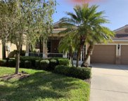 2591 Sawgrass Lake CT, Cape Coral image