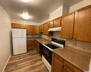 13626 E Bates Avenue Unit 403, Aurora image