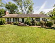 6700 Stone Mill Drive, Knoxville image