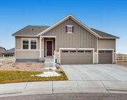 27235 East Easter Place, Aurora image