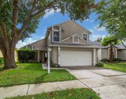 278 Lakebreeze Circle, Lake Mary image