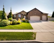 1515 S 250  W, Perry image