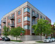 4616 North Kenmore Avenue Unit 407, Chicago image