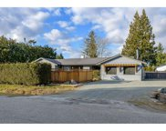 24963 57 Avenue, Langley image