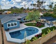 4313 N Granite Reef Road, Scottsdale image