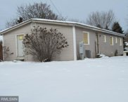 6520 77th Street S, Cottage Grove image