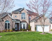 194  Harris Farm Road Unit #183, Mooresville image