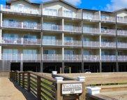 27 Ocean Isle West Boulevard Unit #1m, Ocean Isle Beach image