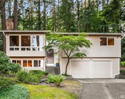 22620 2nd Dr SE, Bothell image