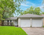 3419 Wuthering Heights Drive, Houston image