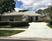 192 NW Bentley Circle, Port Saint Lucie image
