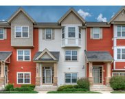 3711 Hazel Trail Unit #C, Woodbury image