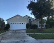 2584 Aster Cove Lane, Kissimmee image