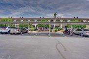 3270 S Goldfield Road Unit #704, Apache Junction image