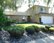 502 Bluefield Dr, San Jose image