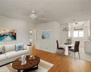 7141 Coldwater Canyon Avenue Unit #16, North Hollywood image