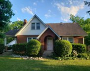 2508 Epperson Springs Rd, Westmoreland image