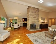 180 Indian Pipe Lane, Concord image