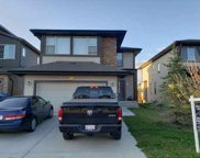 20 Walden Way Southeast, Calgary image