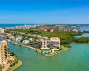 400 Lenell RD Unit 608, Fort Myers Beach image