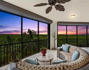 24001 Via Castella Dr Unit 3301, Bonita Springs image