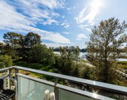 3138 Riverwalk Avenue Unit 312, Vancouver image