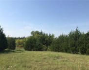 00 County Road 672, Blue Ridge image