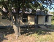 844 John Hickman Parkway, Frisco image