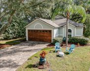 1318 EASTWIND DR, Jacksonville Beach image