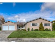 3787 KERMIT  CT, Salem image