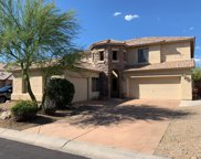 4626 E Happy Coyote Trail, Cave Creek image