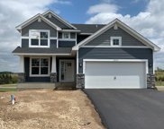 5626 Fair Haven Trail, Woodbury image
