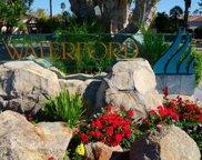 123 Waterford Circle, Rancho Mirage image
