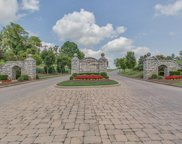 2040 Albatross Way, Gallatin image