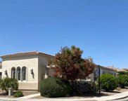 37130 N Stoneware Drive, Queen Creek image