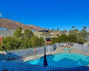 669 E ARENAS Road, Palm Springs image