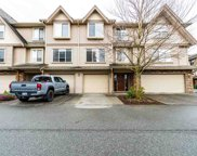 5556 Peach Road Unit 49, Chilliwack image