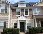 1040  Constitution Park Boulevard Unit #40, Rock Hill image
