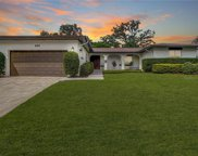 800 W Forest Brook Road, Maitland image