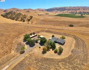 3800 Cross Rd, Livermore image